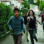 İspanyol Sineması'nda Fantastik ve Korku