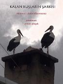 Kalan Kuşların Şarkısı