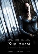 Kurt Adam