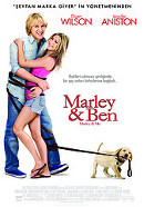 Marley and Ben