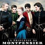 Filmekimi / Montpensier Prensesi