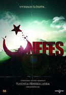 Nefes (Yönetmen: Levent Semerci)
