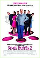 Pembe Panter 2