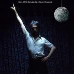 Pera Film Nisan Etkinlikleri: Şili`den Ödüllü Filmler - Çocuk Hakları (Kısa Filmler)