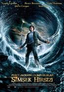 Percy Jackson and Olimposlular: Şimşek Hırsızı