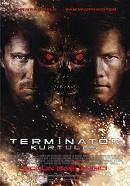 Gnctrkcll Sinema Geceleri -Terminator - Salvation
