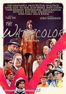 The Watercolor - Suluboya