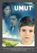 Umut (Yönetmen: Murat Aslan)