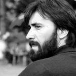 Türk Sinemasında Yeni Bakışlar-2