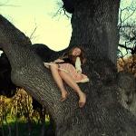 Zeynep Ökmen - Kış Uykusu İsimli Moda Video Projesi