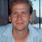 `Bay Kolpert` - David Gieselmann Okuma Tiyatrosu
