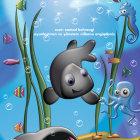 Küçük Kara Balık (Çocuk Oyunu)