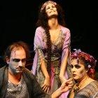 İstanbul Efendisi - Müzikal Oyun