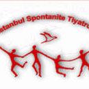 Spontanite Gösterisi