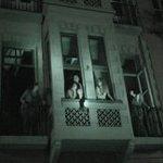 5 Yazar 5 Balkon
