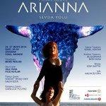 Arianna - Sevda Yolu