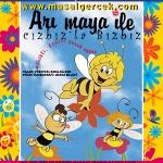 Arı Maya - Çocuk Oyunu