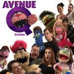 Avenue Q Müzikali