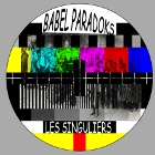 Babel Paradoks