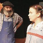 Altunizade Kültür ve Sanat Merkezi Ocak Ayı Tiyatro Programı