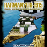 Harmanyeri - 1915