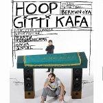 Hoop Gitti Kafa