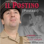 Il Postino/Postacı