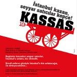 Kassas