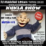 Kukla Show