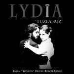 Lydia - Tuzla Buz