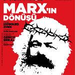 Marx`ın Dönüşü