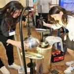 Kartal Bülent Ecevit Kültür Merkezi Ocak Ayı Tiyatro Programı