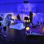 Freiburg Devlet Tiyatrosu En İyi Dolandırıcılarıyla Garajİstanbul Sahnesinde İstanbul Seyircisi İle Buluşuyor