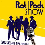 Our Soul Of The Rat Pack Show