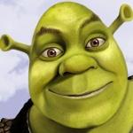 Shrek - Çocuk Oyunu
