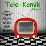 Telekomik