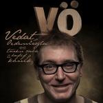 Vedat Özdemiroğlu: Tek Kişilik Komiklik