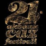 Akbank Caz Festivali - Anthony Joseph - the Spasm Band