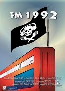 FM 1992
