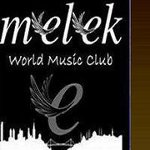 Melek Bar