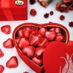 Bayramların Mutluluk Kaynağı Seyidoğlu Çikolata