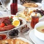 Caffe d'Alfredo`dan Muhteşem Ramazan Fırsatı