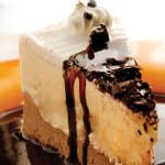 Divan Pastanelerinden Bir Klasik: Rokoko