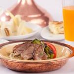 Divan Brasserie ve Pub'larda Ramazan Lezzetleri