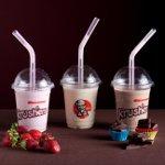 Gerçek Parçacıklarla Dolu Serinletici Lezzet: KFC Krushers