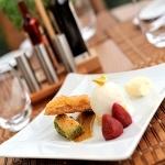 Hilton Worldwide İstanbul Otelleri'nde Yazlık Mekanlar Açıldı!