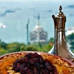 İftar Keyfini Hilton Worldwide İstanbul Otelleri'nde Geleneksel Osmanlı Lezzetleri ile Yaşayın
