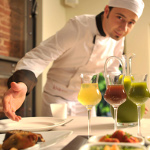 Anadolu'nun Geleneksel Lezzetlerini Bu Ramazan Kiva'da Keşfediyoruz