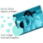 Naz'lanma Sırası Şimdi Babalarda