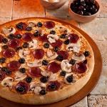 Pizza Hut`taki Cazip Kampanyayı Kaçırmayın!